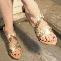 Mohop_shoes_metallic