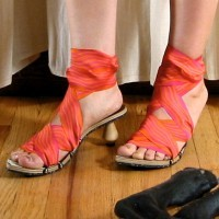 Mohop_shoes_ribbon